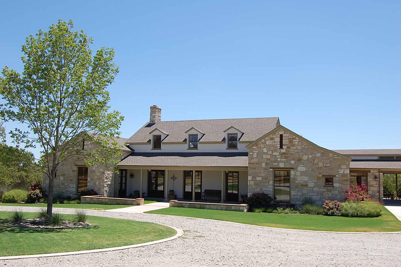 Cook Canyon Ranch