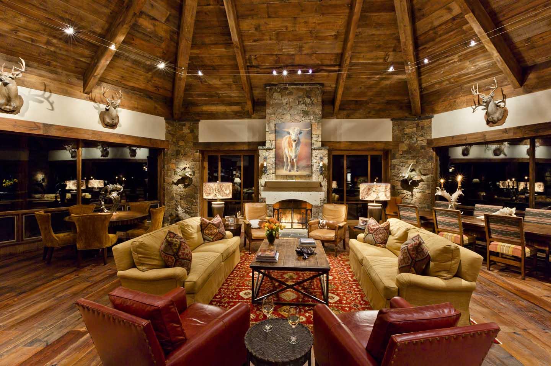 Rio Vista Ranch